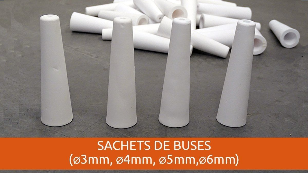 Buses 90 litres
